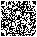 QR code with Caldwell Milling contacts
