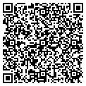 QR code with Brother's Towing Service contacts