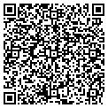 QR code with Richard Dietzen MD contacts