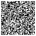 QR code with Alaska Flying Network contacts