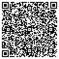 QR code with Buckland Native Store contacts