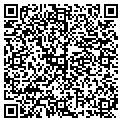 QR code with Andy Gill Farms Inc contacts