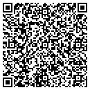 QR code with Florida Rehab Care PA contacts