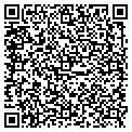 QR code with Columbia County Community contacts