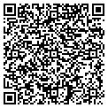 QR code with Tri-County Sand & Gravel Inc contacts