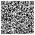 QR code with Scrub World Factory Store contacts