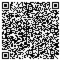 QR code with Malibu Kids Consignment contacts