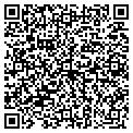 QR code with Boys Roofing Inc contacts