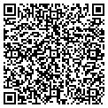 QR code with Miles & Sons Farms contacts