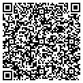 QR code with G Russell Remodeling contacts