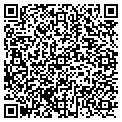 QR code with Ann's Beauty Supplies contacts
