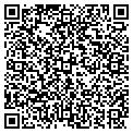 QR code with Body Works Massage contacts