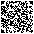 QR code with Johnson Backhoe Service contacts