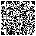 QR code with Ray Boyd Construction contacts