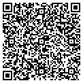 QR code with Family Eye Clinic contacts