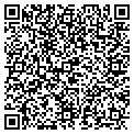 QR code with Arkansas Glass Co contacts