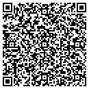 QR code with Hindman Family Chiropractic contacts