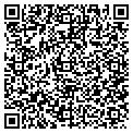 QR code with Lewis Bulldozing Inc contacts