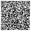 QR code with England Heating & Air contacts