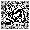 QR code with Lighthouse Fellowship contacts