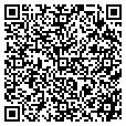 QR code with Success Grain Inc contacts
