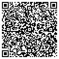 QR code with Radio Station K B O K contacts