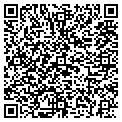 QR code with Cookies By Design contacts