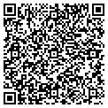 QR code with Bob Schwartz Native Stone Co contacts