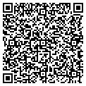 QR code with Kidds Garage & Auto Supply contacts