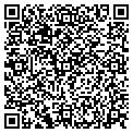 QR code with Waldie-Lieberman Chiropractic contacts