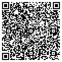 QR code with Pay & Drive Used Cars contacts