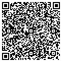 QR code with Beef N Basket contacts