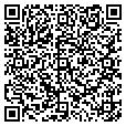 QR code with Alix Post Office contacts