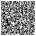 QR code with Frye's Tool Rental contacts