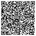 QR code with Quick Rick Delivery Service contacts
