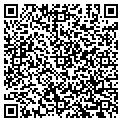 QR code with Best Friends Veterinary contacts