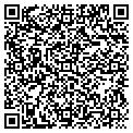 QR code with Campbell's Welding & Machine contacts