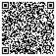 QR code with Atxam Corp contacts
