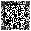 QR code with Hot Spring County Solid Waste contacts