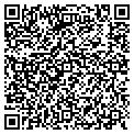 QR code with Benson Restaurants & Catering contacts