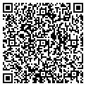 QR code with Mama B's Big Burgers contacts