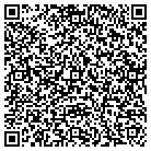 QR code with Search One Inc contacts