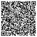 QR code with National Tenant Network Alaska contacts