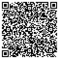 QR code with Polks Chapel Church contacts