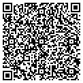 QR code with Jackson Memorial Cogic contacts