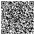 QR code with Food Mart No 2 contacts