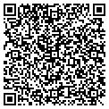 QR code with Centech Service Company contacts