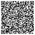 QR code with Tempting Treasures & Interiors contacts