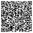QR code with Snyder Farms contacts