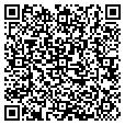 QR code with Pioneer Propane Co Inc contacts